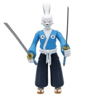 TMNT: Mutant XL Figure - Usagi