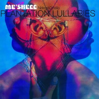 Plantation Lullabies (2LP) by Meshell Ndegeocello