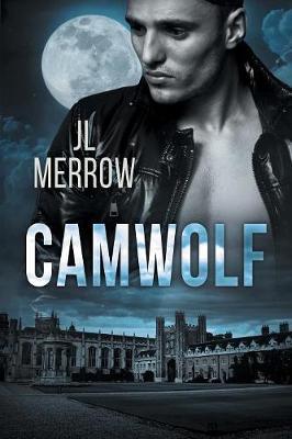 Camwolf by Jl Merrow image