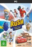 Rush Disney Pixar Adventure for PC