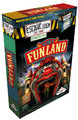 Escape Room: The Game - Funland Expansion