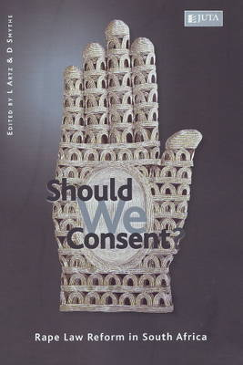 Should We Consent? image