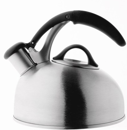 OXO Good Grips Pick Me Up Kettle image