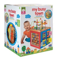 Alex: My Busy Town Activity Centre image