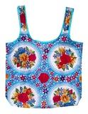 Kitsch Kitchen: Foldable Bag - Rosario