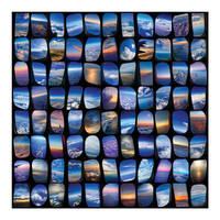 Troy Litten: 500 Piece Puzzle - Window Seat