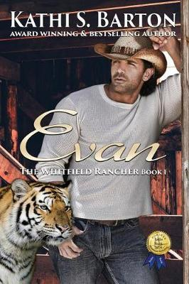 Evan by Kathi S Barton image