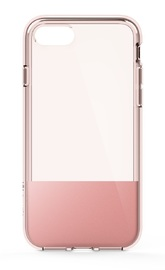 Belkin: SheerForce Protective Case - Rose Gold (For iPhone 7/8)