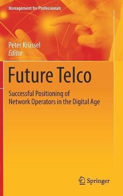 Future Telco