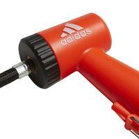 Adidas - Ball Pump