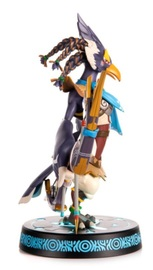 "Legend of Zelda: Breath of the Wild: Revali - 10"" Premium Statue (Collectors Edition)"