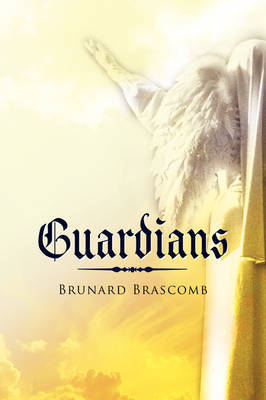 Guardians by Brunard Brascomb image
