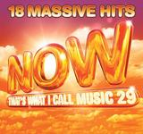 Now That's What I Call Music 29 by Various