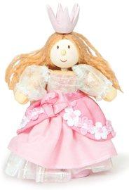 Le Toy Van: Budkins - Princess Francessca
