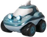 Ninco R/C Kid Racer Amphibian Fin
