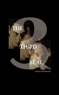 The Third Seal by Andrew Woodcock image