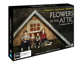 Flowers In The Attic - Anthology Set DVD