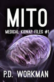 Mito by P D Workman