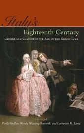 Italy's Eighteenth Century