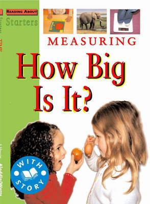 L2: Measuring by Stewart Ross