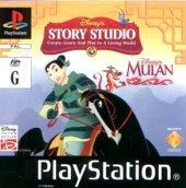 Mulan for