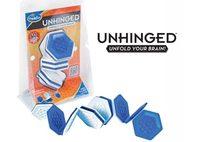 Thinkfun - UnHinged