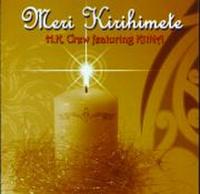 Meri Kirihimete by H.K Crew
