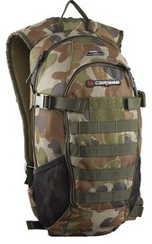 Caribee Patriot Backpack