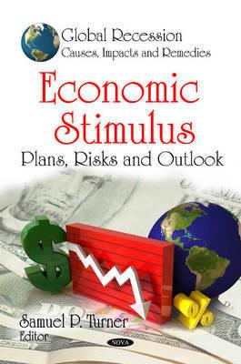 Economic Stimulus image