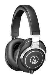 Audio-Technica: ATH-M70x Professional Monitor Headphones