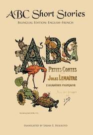 ABC Short Stories by Jules Lemaitre
