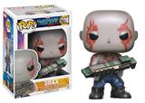 Guardians of the Galaxy: Vol. 2 - Drax Pop! Vinyl Figure