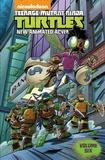 Teenage Mutant Ninja Turtles: Volume 6 by Paul Allor