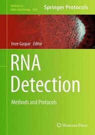 RNA Detection image