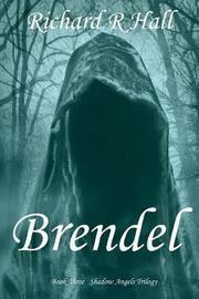 Brendel by Richard Hall