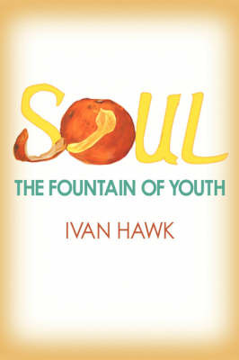 Soul by Ivan Hawk image