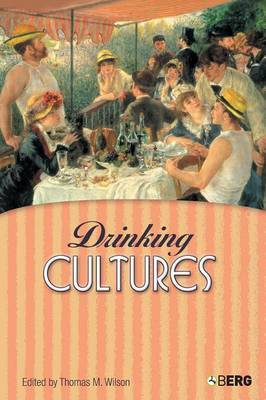 Drinking Cultures