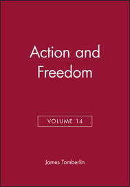 Action and Freedom (2000) image