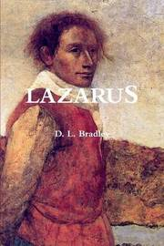 Lazarus by D.L. Bradley image