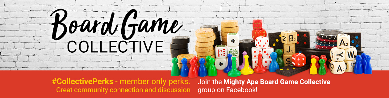 Board Game Collective