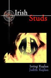 Irish Studs by Irving Kaplan image
