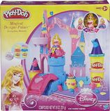 Play-Doh - Disney Princess Magical Palace