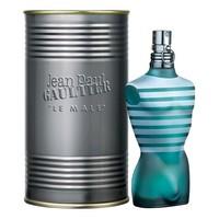Jean Paul Gaultier - Le Male Fragrance (125ml EDT)