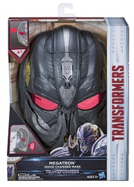 Transformers: The Last Knight: Megatron - Voice Changer Mask