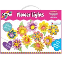 Galt: Flower Lights image