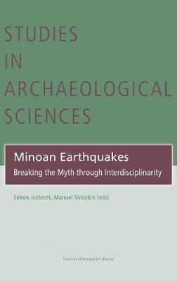 Minoan Earthquakes image