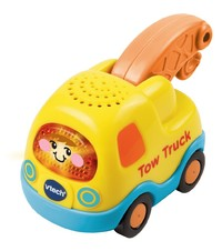 VTech: Toot Toot Drivers - Tow Truck