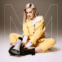 Speak Your Mind (Deluxe) by Anne-Marie