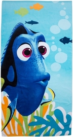 Finding Dory Beach Towel image