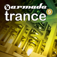 Armada Trance Vol. 9 by Various Artists